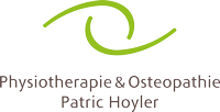 Physiotherapie & Osteopathie Patric Hoyler