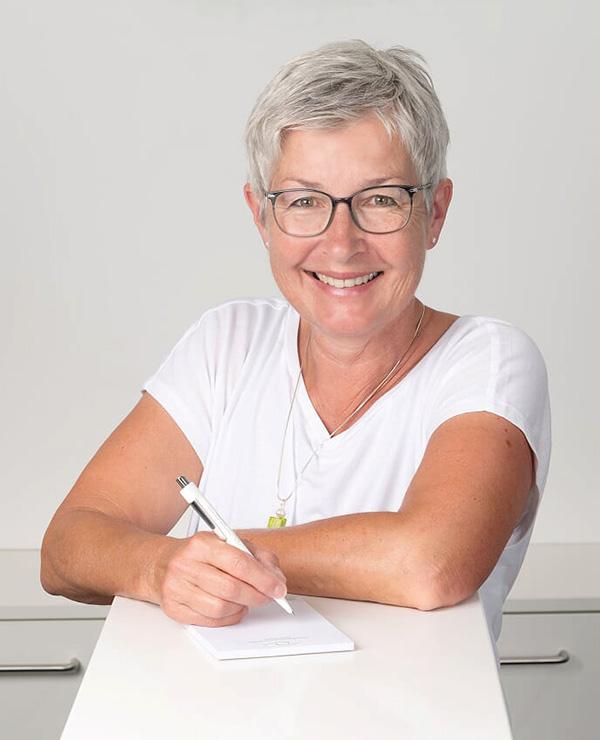 Sabine Link